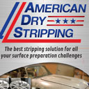 American Dry Stripping