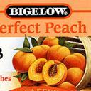 Bigelow Tea Cartons
