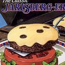 Jarlsburger Deli Card
