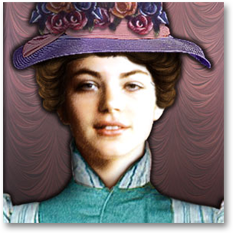 Women Through the Ages: Victorian Woman