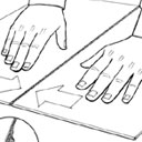 zipLink Instructional Storyboard
