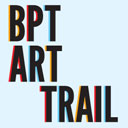 Bridgeport Art Trail Website