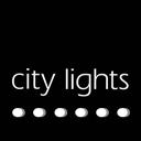 City Lights Gallery
