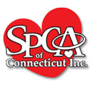 SPCA of Connecticut