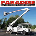 Paradise Landscaping & Tree Removal