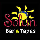 Solun Tapas Bar