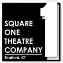 Square One Theatre Companyhttps://www.markhannondesign.com/square-one-theatre-company