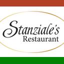Stanziale's Restaurant