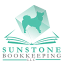 Sunstone Bookkeeping