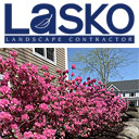 Lasko Landscaping
