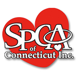 SPCA of Connecticut Website