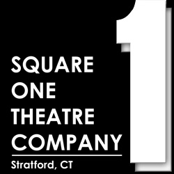 Square One Theatre