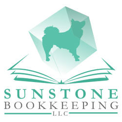 Sunstone Bookkeeping Website